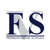Franklin Virtual High School